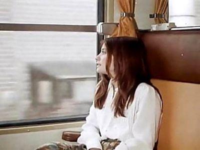 Une hotesse tres speciale (1979)
